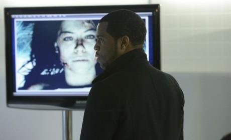 Orphan Black: Watch Season 1 Episode 7 Online