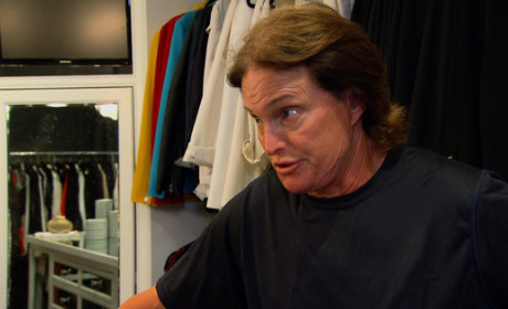 Bruce Jenner Pic