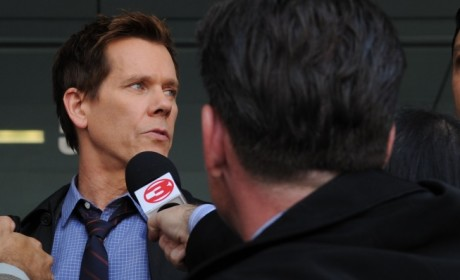 The Following: Watch Season 2 Episode 1 Online