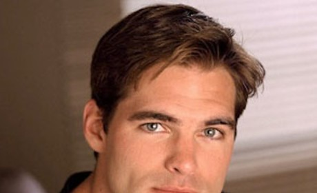 Daniel Cosgrove Cast on Days of Our Lives in Brand New Role