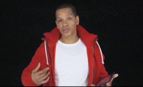 Love & Hip Hop: Watch Season 4 Episode 9