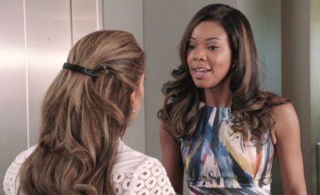 Being Mary Jane: Watch Season 1 Episode 1 Online