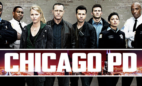 Chicago PD: Watch Season 1 Episode 1