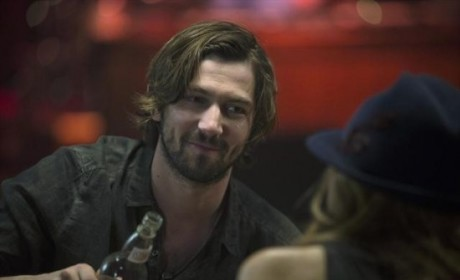 Michiel Huisman Promoted to Series Regular on Game of Thrones… Season 5