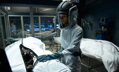 Helix: Watch Season 1 Episode 1 Online