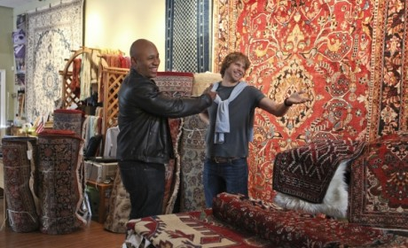 NCIS: Los Angeles: Watch Season 5 Episode 13 Online