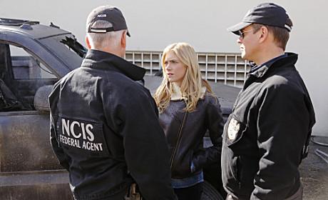 NCIS: Watch Season 11 Episode 13 Online