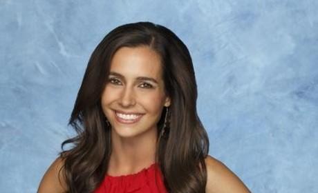Lauren S. Picture