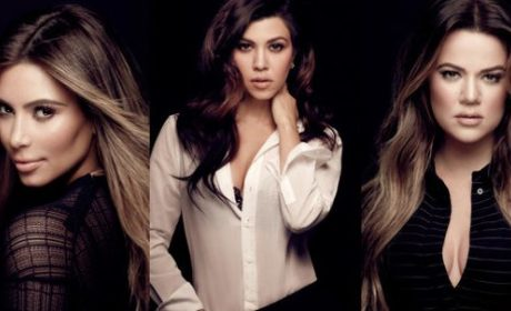 Keeping Up with the Kardashians Season Premiere: New Beginnings