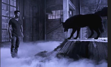Teen Wolf: Watch Season 3 Episode 15 Online