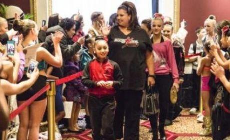 Dance Moms Recap: Good vs. Evil
