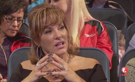 Dance Moms: Watch Season 4 Episode 4 Online
