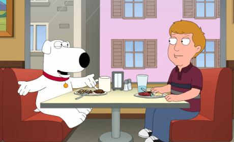 Family Guy: Watch Season 12 Episode 11 Online
