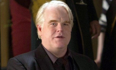 Philip Seymour Hoffman Dies at 46; Showtime Releases Statement