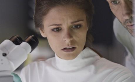 Helix: Watch Season 1 Episode 6 Online