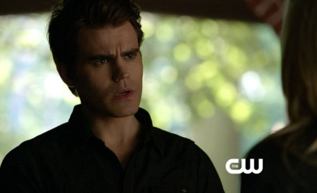 The Vampire Diaries: Watch Season 5 Episode 14 Online