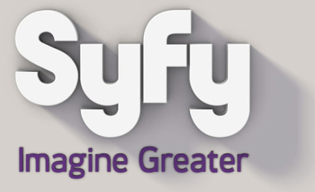 Syfy Schedules Final Warehouse 13 Season, Continuum and More
