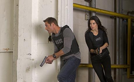Intelligence: Watch Season 1 Episode 7 Online