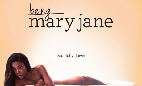 Being Mary Jane Season 1 Review: A Sure BET