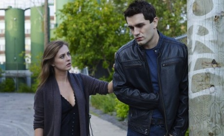 Being Human: Watch Season 4 Episode 6 Online