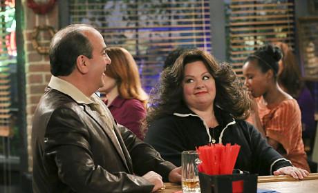 Mike & Molly: Watch Season 4 Episode 13 Online
