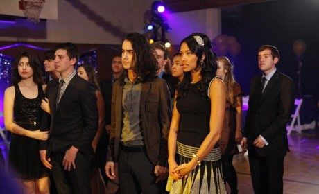 Twisted: Watch Season 1 Episode 14 Online