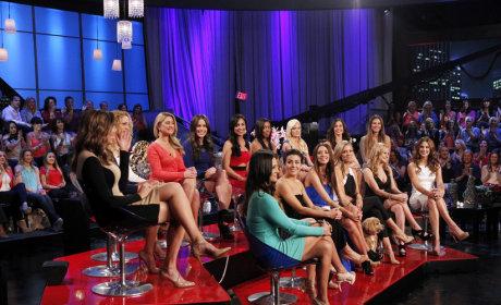 The Bachelor: Watch Season 18 Episode 10 Online
