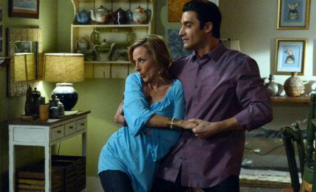 Switched at Birth: Watch Season 3 Episode 8 Online