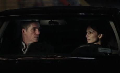 Person of Interest: Watch Season 3 Episode 16 Online