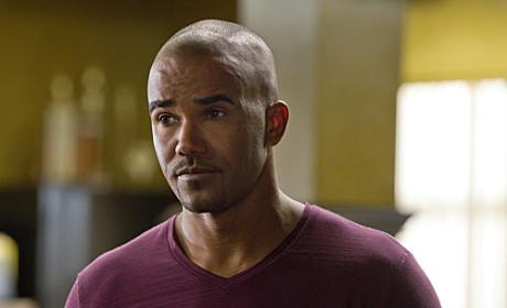 Criminal Minds: Watch Season 9 Episode 17 Online