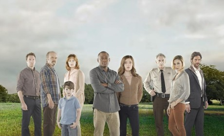 TV Ratings Report: Resurrection Debuts HUGE