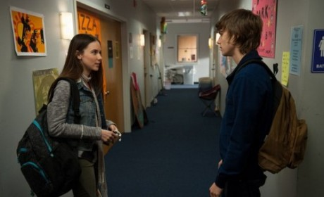 Parenthood: Watch Season 5 Episode 16 Online