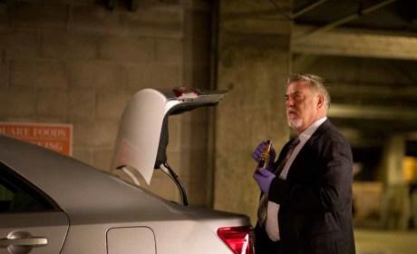 Rizzoli & Isles: Watch Season 4 Episode 15 Online