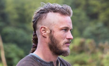 Ragnar Races West