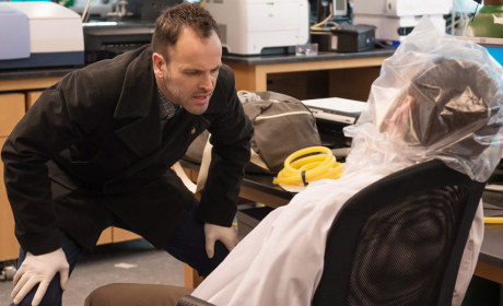 Elementary: Watch Season 2 Episode 18 Online