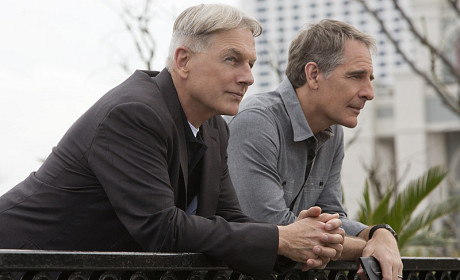 NCIS: Watch Season 11 Episode 18 Online