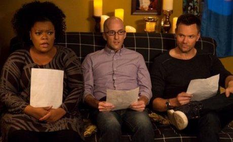 Community: Watch Season 5 Episode 10 Online