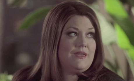 Drop Dead Diva: Watch Season 6 Episode 2 Online