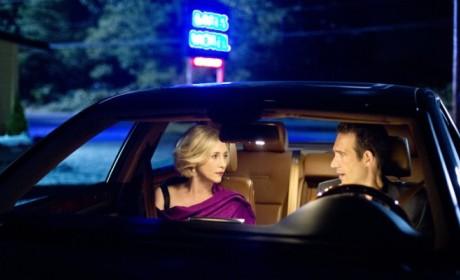 Bates Motel: Watch Season 2 Episode 4 Online