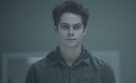Hello Void Stiles