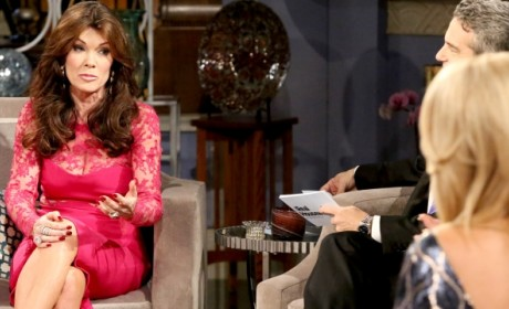 The Real Housewives of Beverly Hills: Watch Season 4 Episode 21 Online
