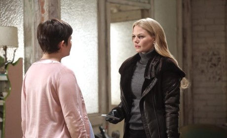 Once Upon a Time: Watch Season 3 Episode 15 Online