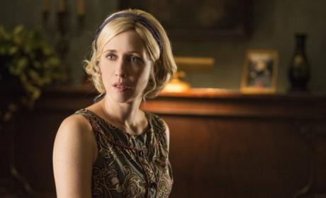 Bates Motel: Watch Season 2 Episode 5 Online