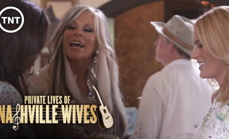 Private Lives of Nashville Wives: Watch Season 1 Episode 6 Online