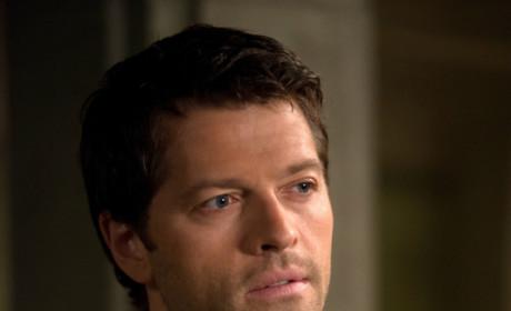 Supernatural-Sleepy Hollow Spinoff Confirmed; SuperSleepy to Star Misha Collins and Orlando Jones