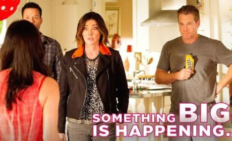 Cougar Town: Watch Season 5 Episode 13 Online