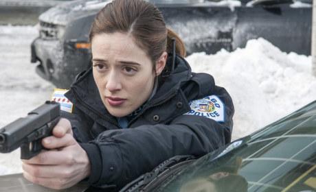Chicago PD: Watch Season 1 Episode 10 Online