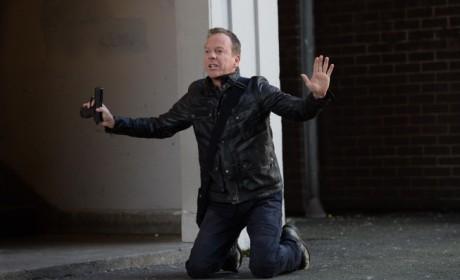 TV Ratings Report: 24 Kills It