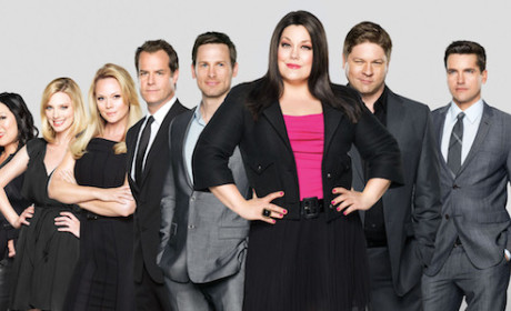 Drop Dead Diva: Watch Season 6 Episode 4 Online