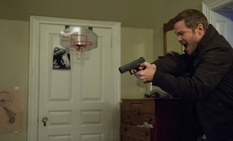 The Following: Watch Season 2 Episode 12 Online
